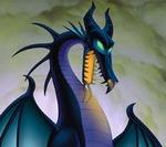 Maledrakh Avatar
